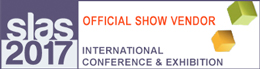 SLAS2017 Officeial Show Vendor